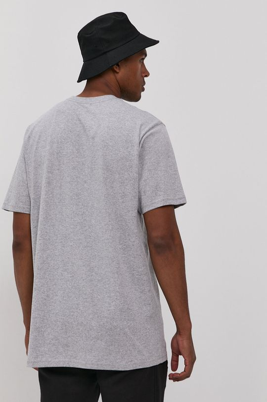 Vans - Tričko  90% Bavlna, 10% Polyester