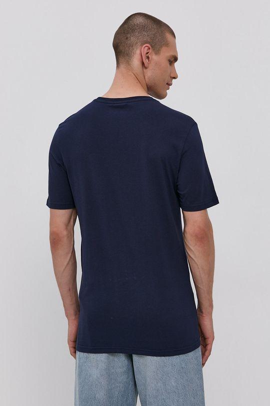Fila - Bavlnené tričko  100% Bavlna