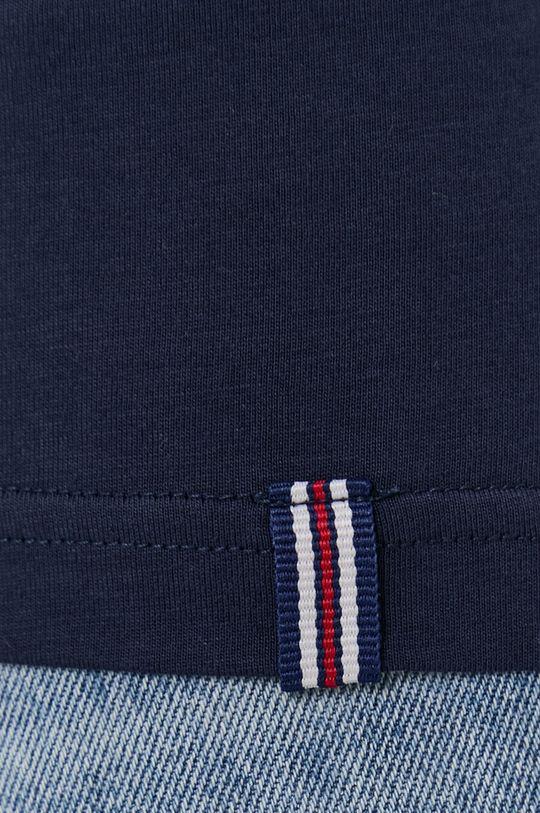 Fila - Bavlnené tričko Pánsky