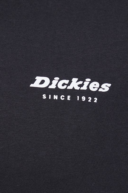 Dickies - T-shirt bawełniany Męski