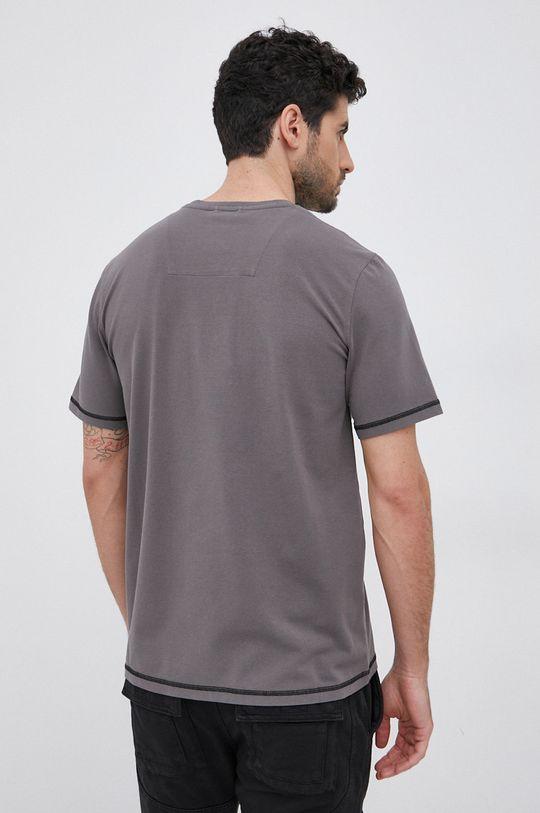 Aeronautica Militare - T-shirt 92 % Bawełna, 8 % Elastan