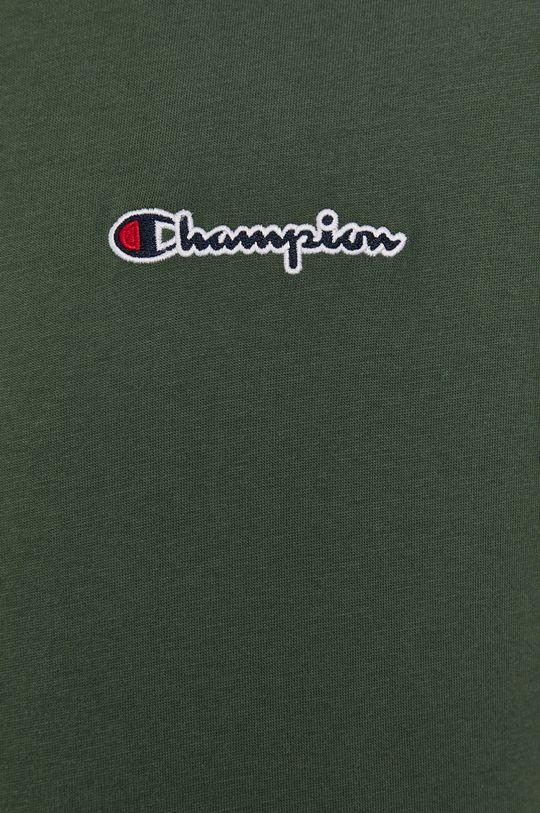Champion - Tricou din bumbac De bărbați