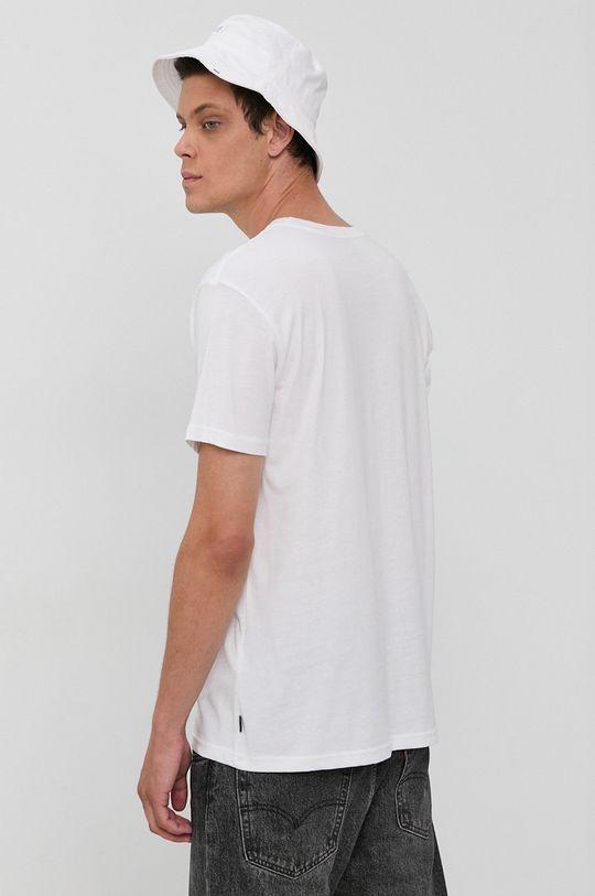 Billabong - Bavlnené tričko  100% Bavlna