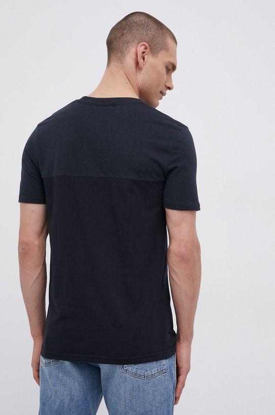 Quiksilver - T-shirt 97 % Bawełna, 3 % Poliester
