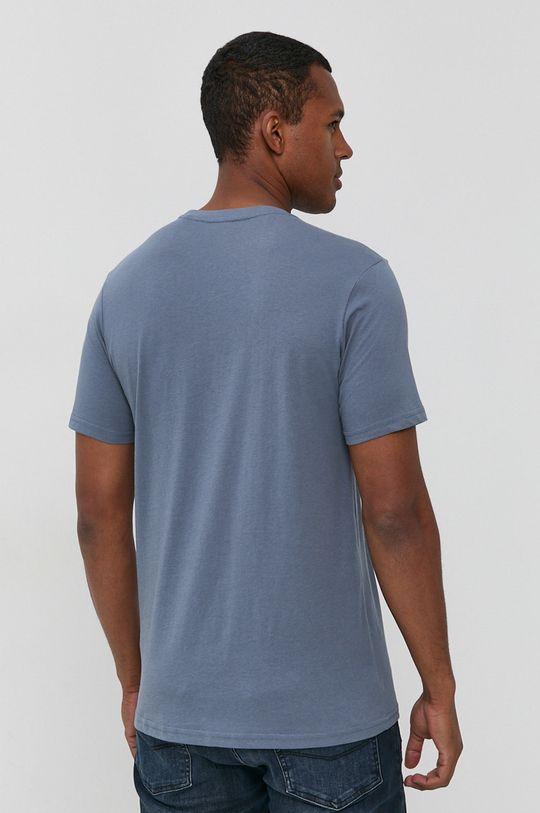 !SOLID - Bavlnené tričko  100% Bavlna