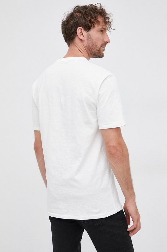 United Colors of Benetton - Tricou din bumbac  100% Bumbac