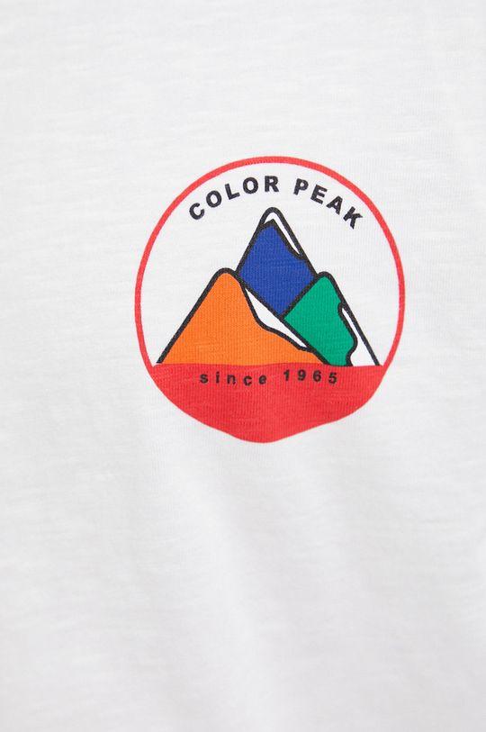 United Colors of Benetton - Tricou din bumbac De bărbați