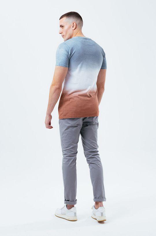 Hype - T-shirt bawełniany 100 % Bawełna