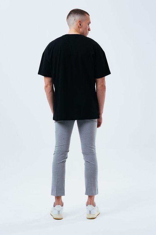 Hype - T-shirt 100 % Bawełna