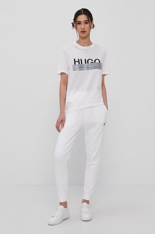Hugo - Tričko z narozeninové kolekce Unisex