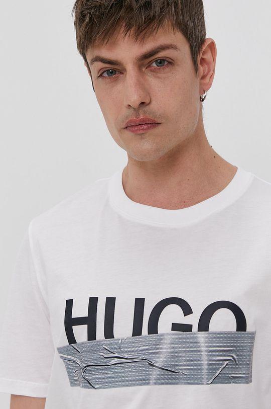 Hugo - Tričko z narozeninové kolekce