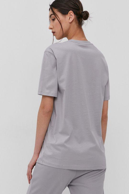Hugo - T-shirt z kolekcji urodzinowej