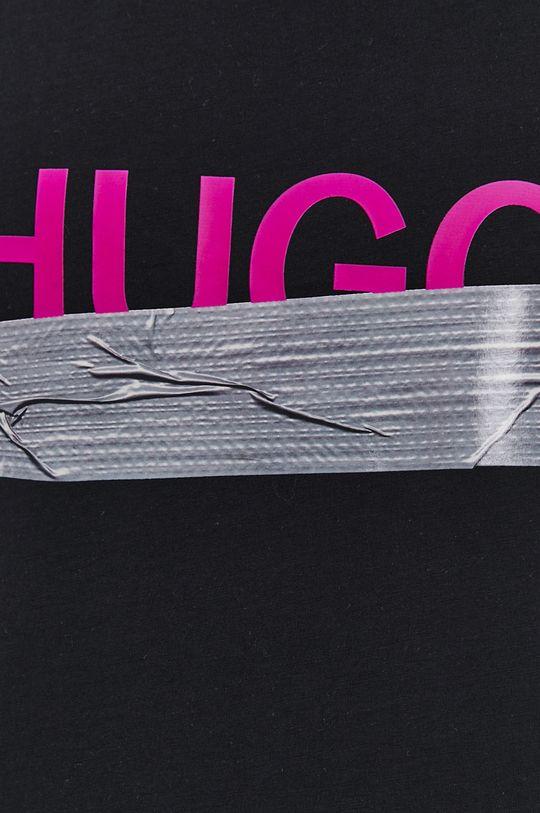 Hugo - Tričko z narodeninovej kolekcie