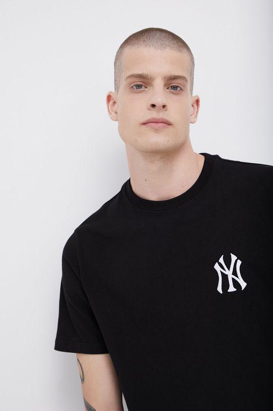 47brand - Bavlněné tričko