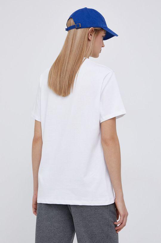 47brand - Bavlněné tričko Unisex