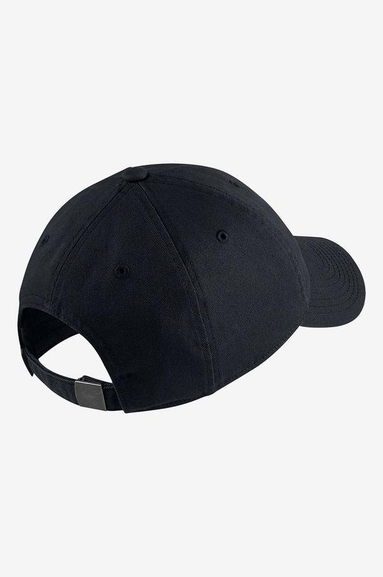 Nike - Čepice TWILL černá