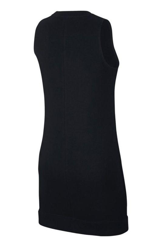 Nike - Šaty černá