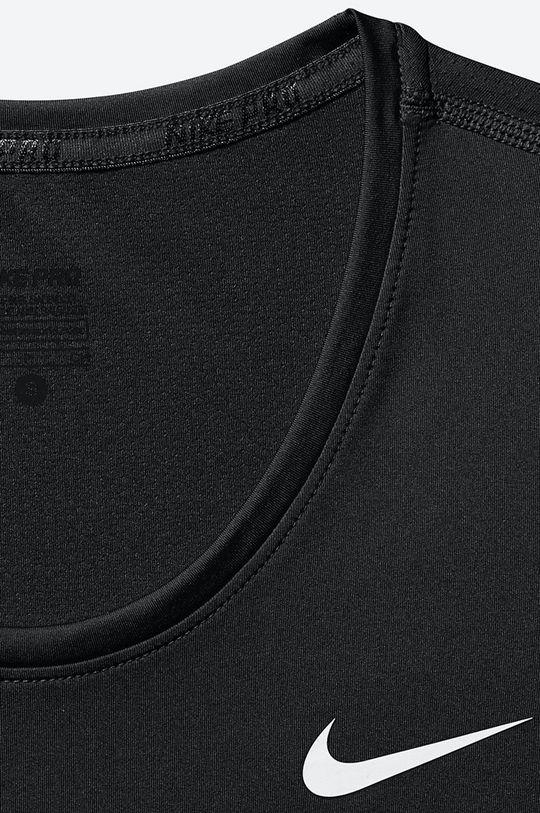 Nike - Топ  84% Поліестер, 16% Спандекс