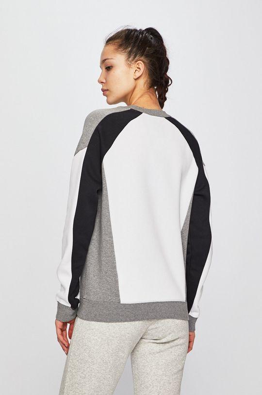Nike - Mikina černá