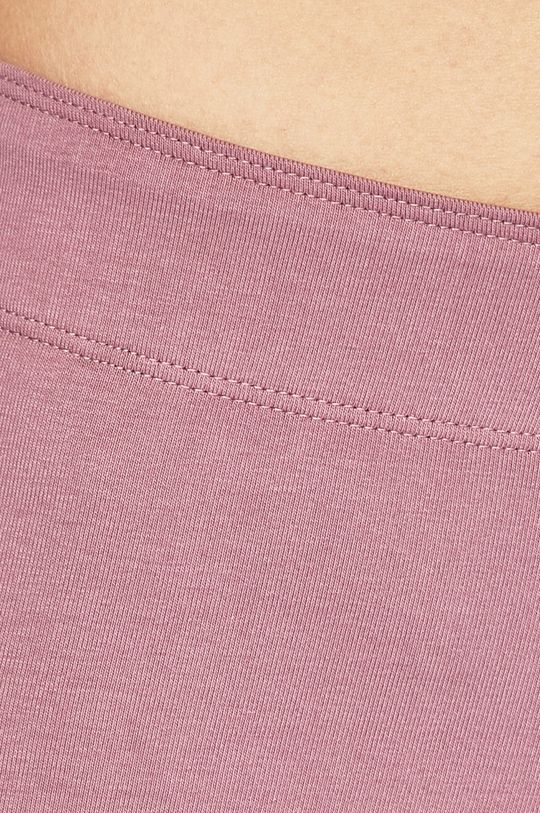 Nike - Legíny 57% Bavlna, 11% Elastan, 32% Polyester