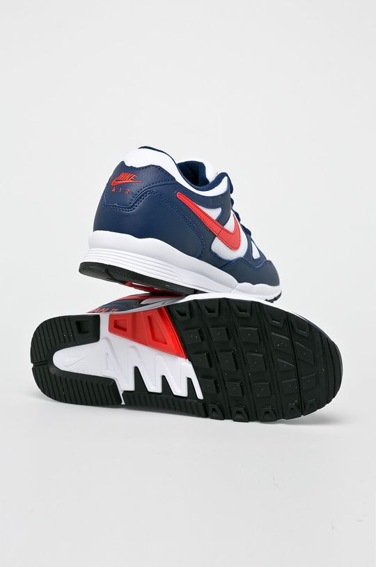 Nike - Pantofi Air Span II albastru