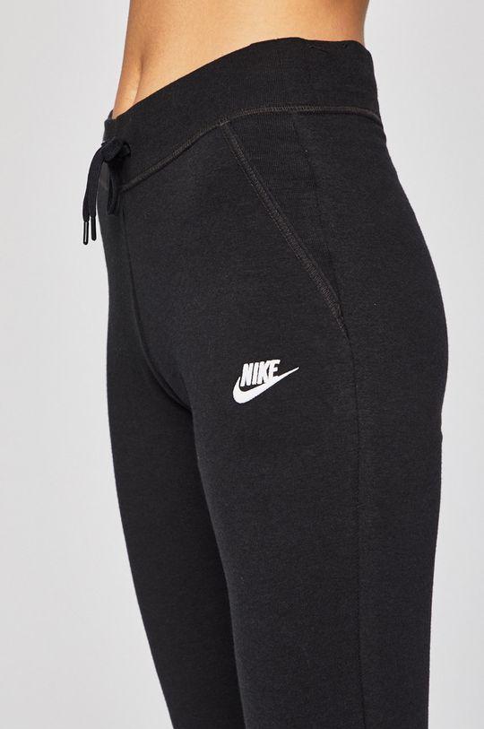 Nike - Legíny Hlavní materiál: 28% Rayon, 20% Polyester, 52% Bavlna