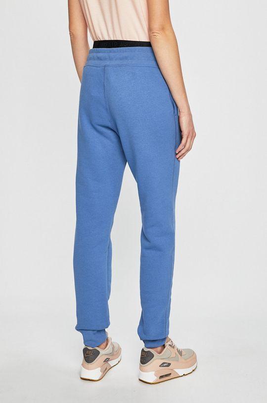 Nike - Kalhoty fialová