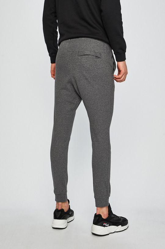 Nike - Kalhoty Hlavní materiál: 100% Bavlna