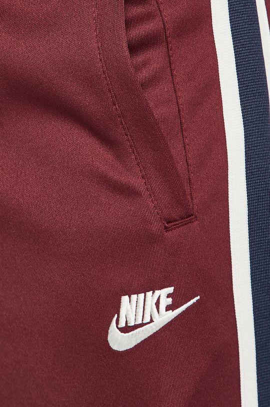 kaštanová Nike - Kalhoty