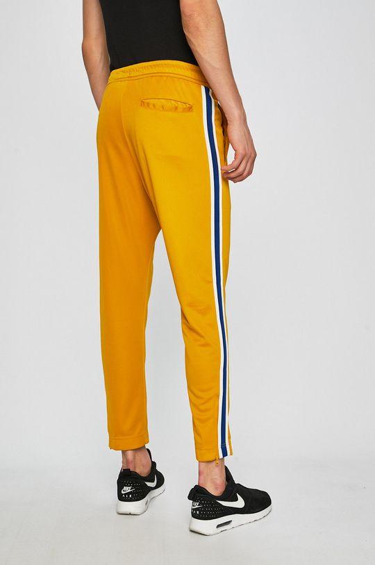 Nike - Kalhoty Hlavní materiál: 100% Polyester