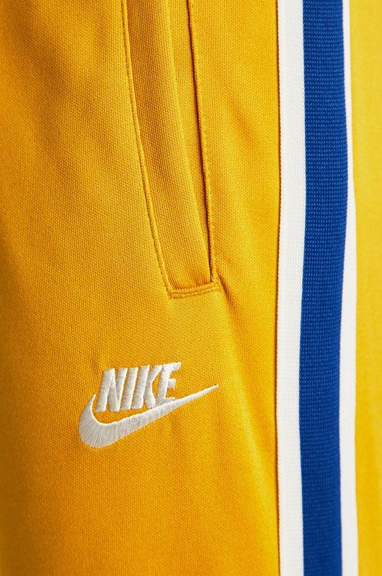 Nike - Kalhoty Pánský