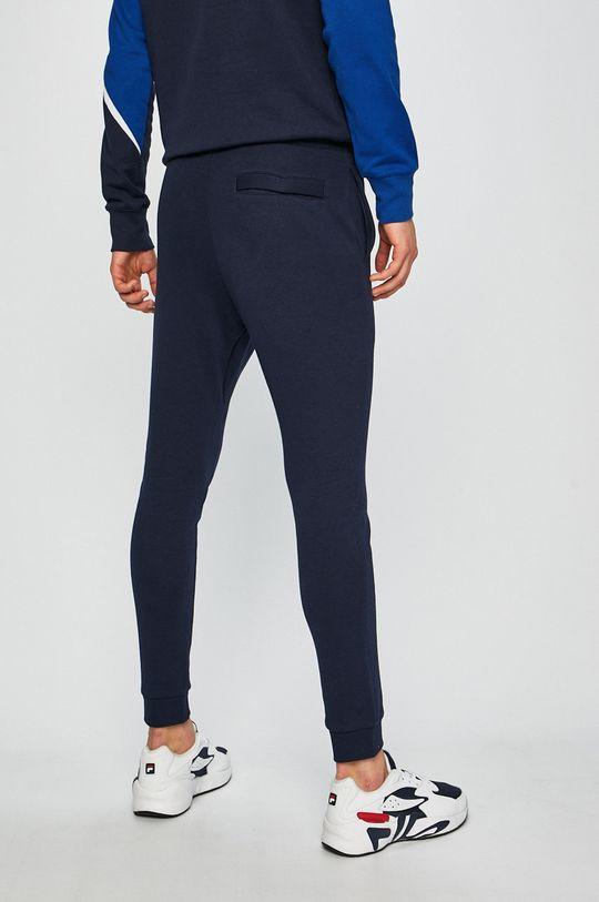 Nike - Kalhoty  Hlavní materiál: 80% Bavlna, 20% Polyester