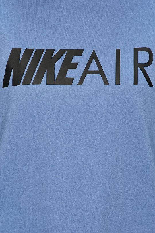 fialová Nike - Top