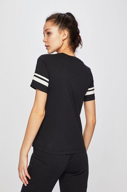 Nike - Top černá