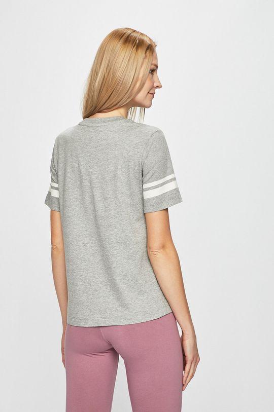 Nike - Top šedá