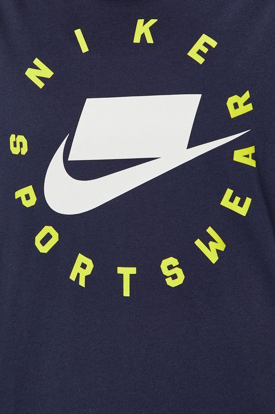 Nike - Top Hlavní materiál: 100% Bavlna