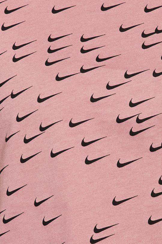 růžová Nike - Top