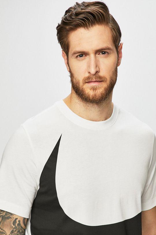 Nike - Tričko 100% Bavlna