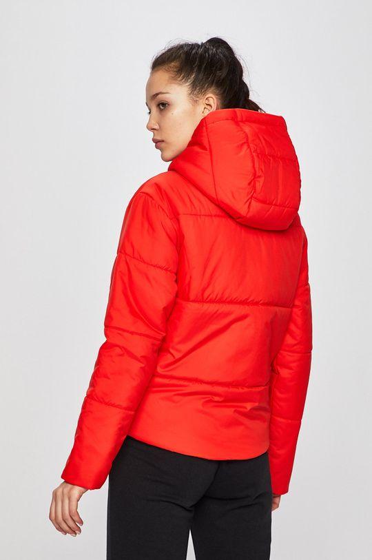 Nike - Bunda červená