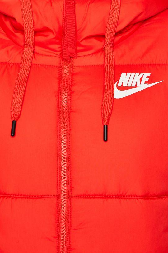 Nike - Bunda  100% Polyester