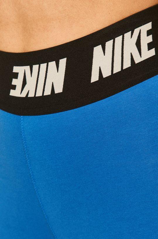 Nike - Legíny 92% Bavlna, 8% Elastan