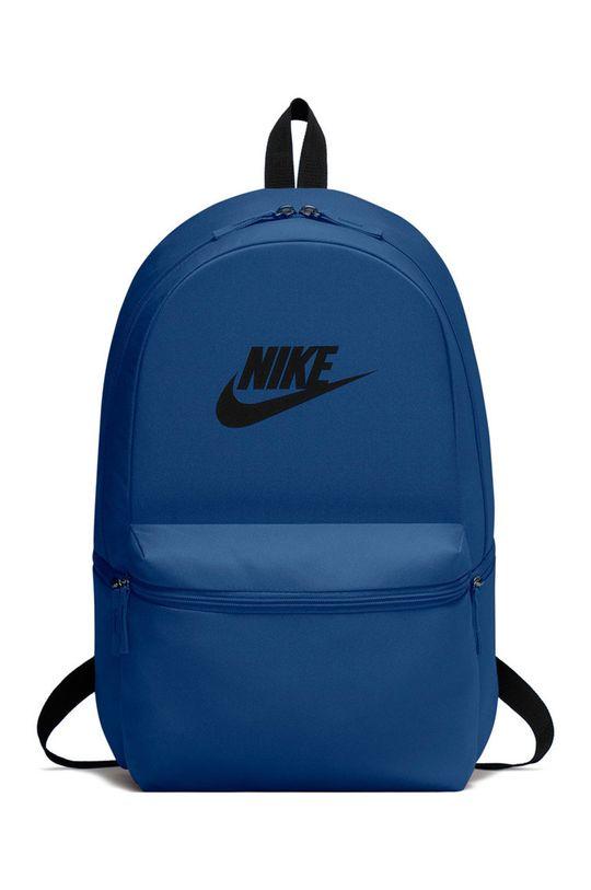 modrá Nike - Batoh Dámský