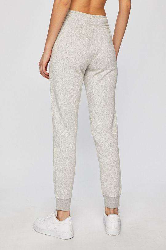 Nike - Kalhoty šedá