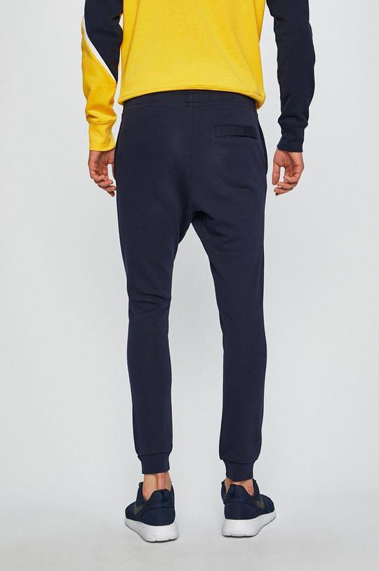 Nike - Kalhoty 80% Bavlna, 20% Polyester
