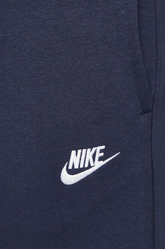 námořnická modř Nike - Kalhoty