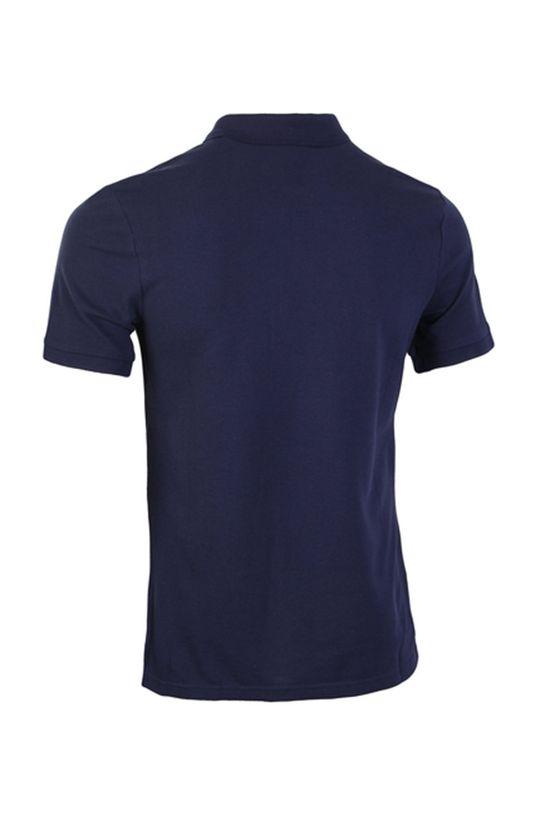 Nike - Polo tričko námořnická modř