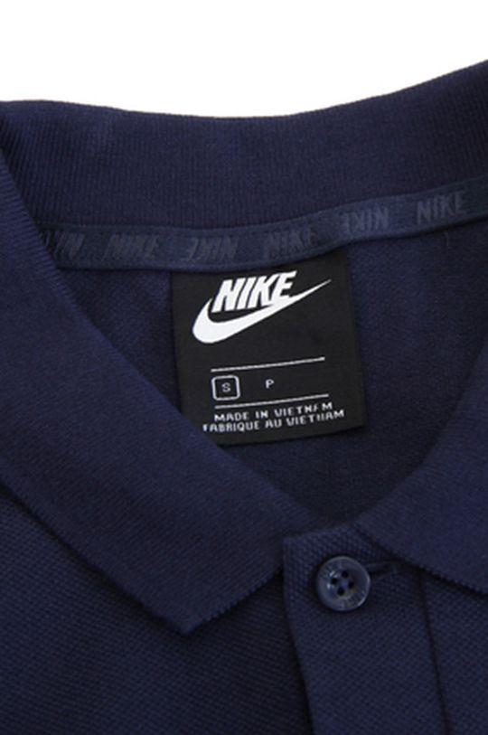 Nike - Polo tričko 100% Bavlna