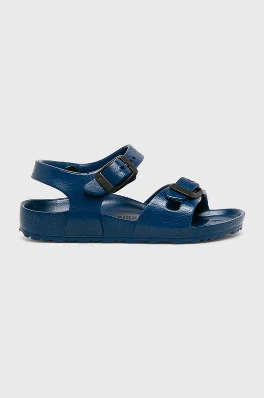 bleumarin Birkenstock - Sandale copii De băieți