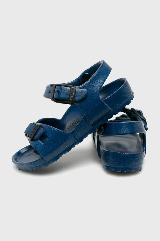 Birkenstock - Sandale copii Material sintetic