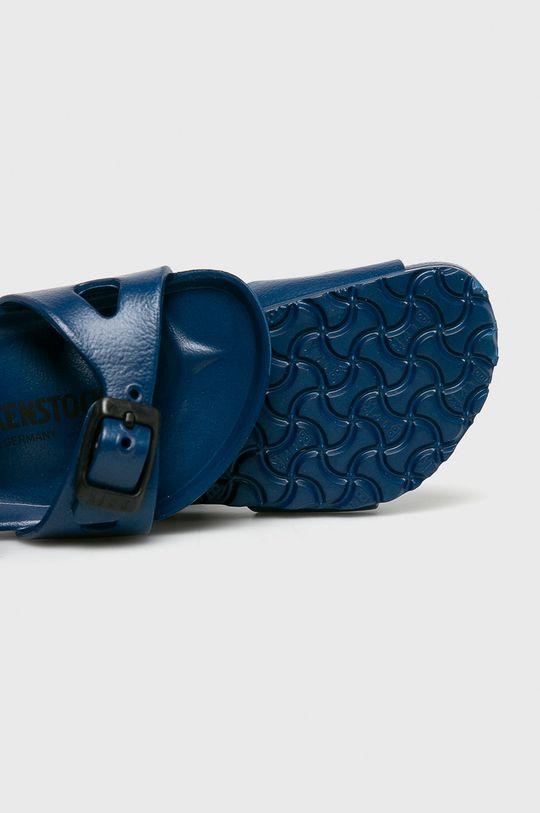 bleumarin Birkenstock - Sandale copii